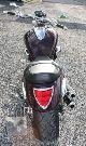 2010 Suzuki  M 1800R Motorcycle Chopper/Cruiser photo 1