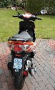 2010 TGB  BM1-A Motorcycle Lightweight Motorcycle/Motorbike photo 2