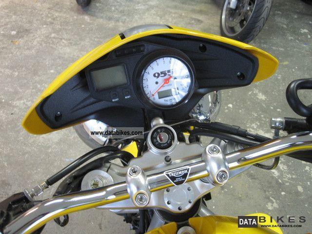 Suzuki Gsg Oil Capacity