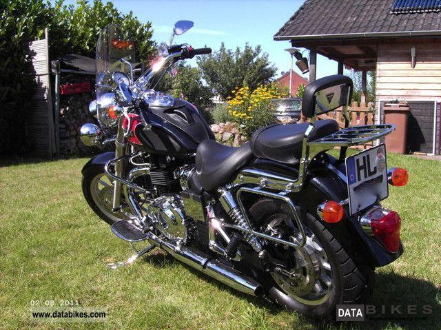 2007 kawasaki vulcan 900 classic owners manual