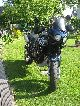 2000 Triumph  Tiger T709 Motorcycle Enduro/Touring Enduro photo 3