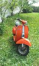 1974 Vespa  50n Special Motorcycle Scooter photo 3