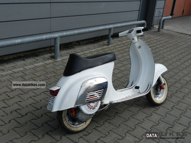 vespa allstate wiring diagram vespa parts diagram wiring