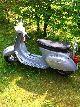 1981 Vespa  V50 N Motorcycle Scooter photo 1