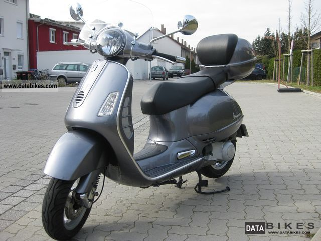 2006 vespa gt 2000 related keywords 2006 vespa gt 2000 long tail keywords keywordsking. Black Bedroom Furniture Sets. Home Design Ideas