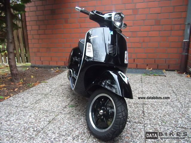 Vintage Vespa Scooter Parts Piaggio Kymco Honda Yamaha ...