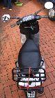 1991 Vespa  vespa piaggio nsl Motorcycle Scooter photo 3