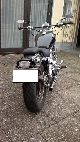 2008 WMI  Regal Raptor 125 Repco Motorcycle Lightweight Motorcycle/Motorbike photo 1