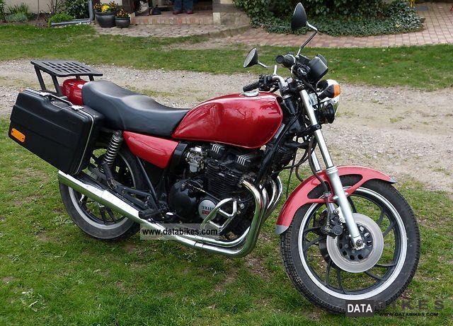 1982 yamaha xj 550 4v8 yamaha xj 550 repair manual xj550 service manual