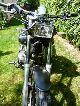 1992 Yamaha  xv 535 Motorcycle Chopper/Cruiser photo 1