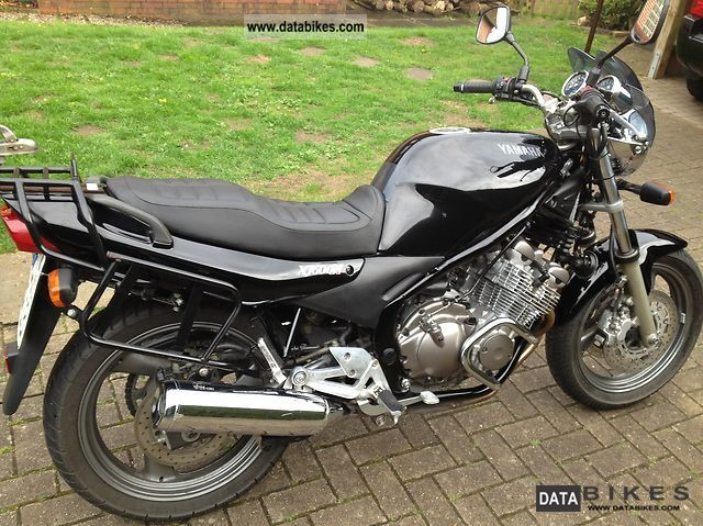 2002 Year Motorcycles With Pictures (Page 38)