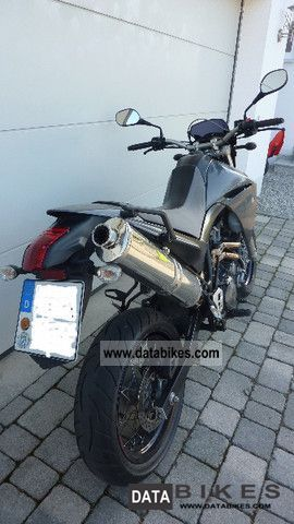 ... 660 X Supermoto Racing SR-Magura Dynojet Motorcycle Super Moto photo 4