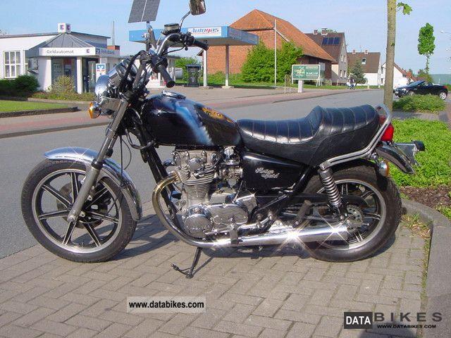 Motoren Harley Davidson En Buell Marktplaatsnl.html | Autos Weblog