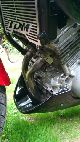 2000 Yamaha  TDM 850 Motorcycle Other photo 2