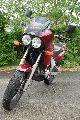 1999 Yamaha  TDR 125 Motorcycle Enduro/Touring Enduro photo 1