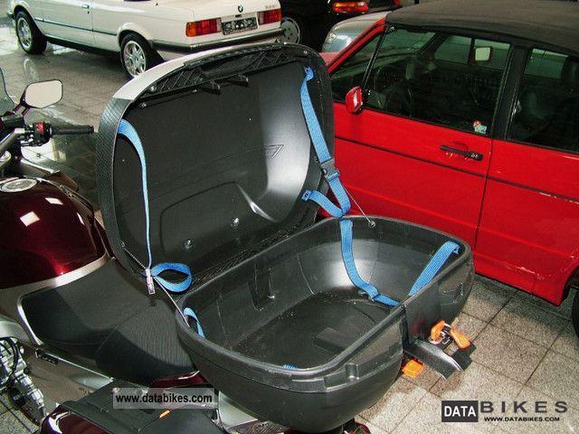 2008 yamaha fjr 1300 a. Black Bedroom Furniture Sets. Home Design Ideas