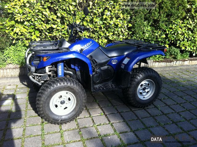 2004 yamaha grizzly 660 for 2004 yamaha grizzly 660 value