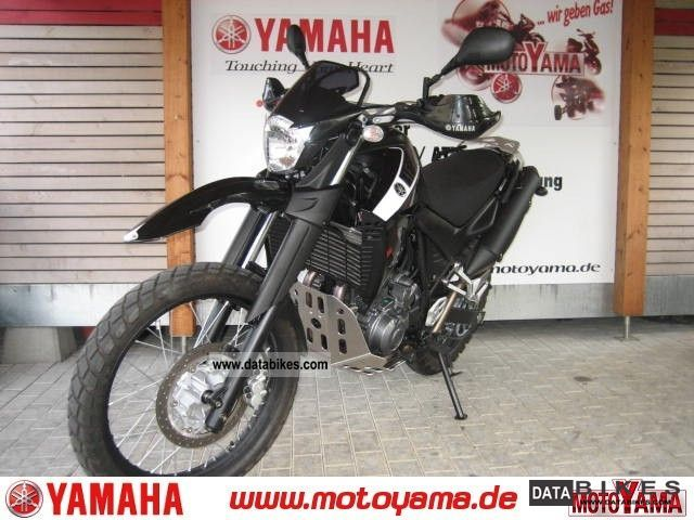 2010 yamaha xt 660 r 1 hand top kd tuv options warranty located for Yamaha motorcycle warranty