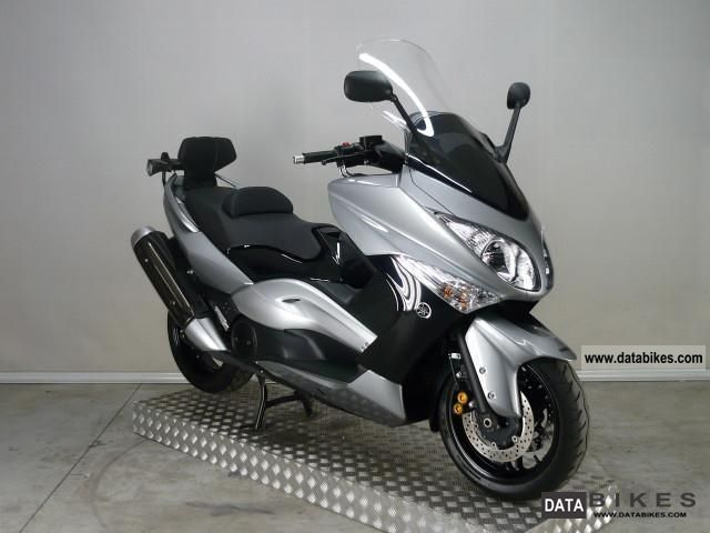 2010 yamaha tmax 500. Black Bedroom Furniture Sets. Home Design Ideas