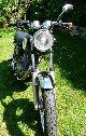 1987 Yamaha  SR500 48T Motorcycle Motorcycle photo 1