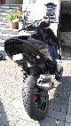1997 Yamaha  Aerox Motorcycle Scooter photo 3