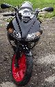 2003 Yamaha  TZR50 Motorcycle Motor-assisted Bicycle/Small Moped photo 1