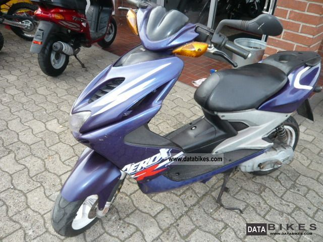 2000 yamaha aerox 50cc. Black Bedroom Furniture Sets. Home Design Ideas