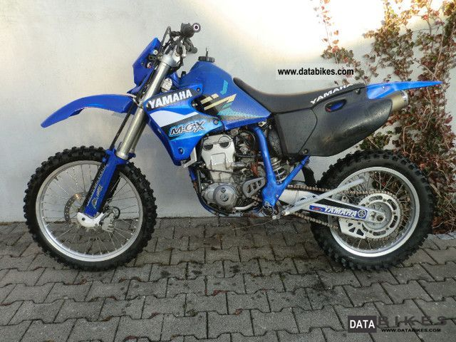 1999 yamaha wr 400 yz street legal top condition. Black Bedroom Furniture Sets. Home Design Ideas