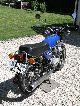 1978 Yamaha  RS 100 Motorcycle Lightweight Motorcycle/Motorbike photo 1
