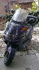 Yamaha  Majesty 250 2001 Scooter photo