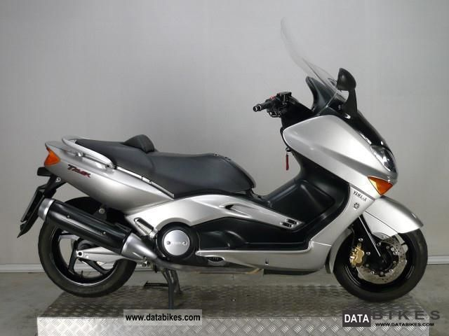 2005 yamaha tmax 500. Black Bedroom Furniture Sets. Home Design Ideas