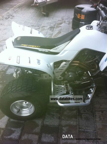 2005 yamaha raptor 660 manual
