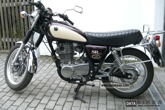 Recherche moto. - Page 5 Yamaha__sr_500_48t_last_edition_1999_1_lgw
