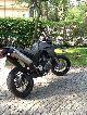 2007 Yamaha  XT 660 X Supermoto Motorcycle Super Moto photo 1