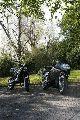 2004 Yamaha  DT 125 Motorcycle Super Moto photo 1