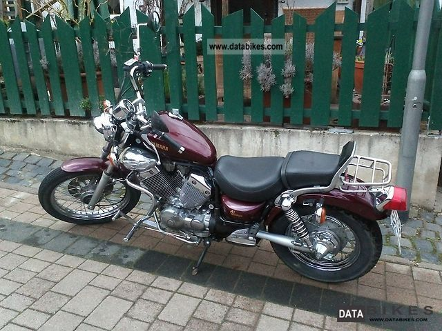 YAMAHA DT 125 1994 for Sale in United Kingdom