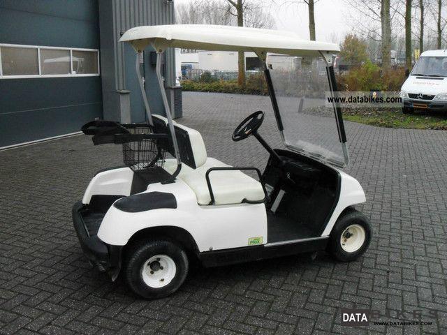 yamaha g9 gas golf c wiring diagram club car precedent gas