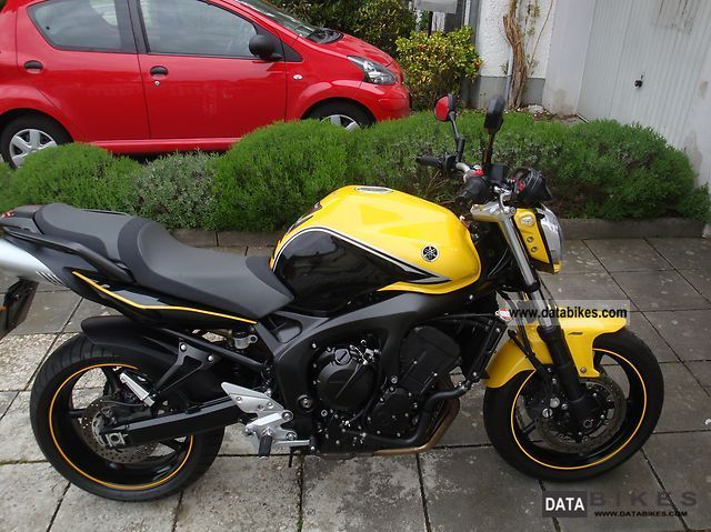Yamaha Bikes And Atvs With Pictures
