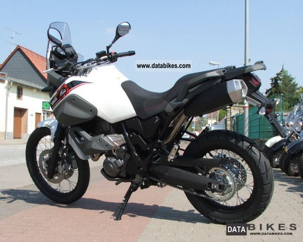 2011 yamaha xt660z tener abs beginners promotion for Yamaha beginner motorcycle