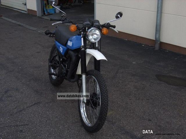 Kawasaki Vulcan 900 Wiring Diagram further 1979 Yamaha DT 175 Enduro in addition 1974 Yamaha DT 125 Wiring Diagram moreover Yamaha Motorcycle Carburetor Diagram in addition Yamaha DT 175 Wiring Diagram. on yamaha 1979 enduro 100 wiring diagram