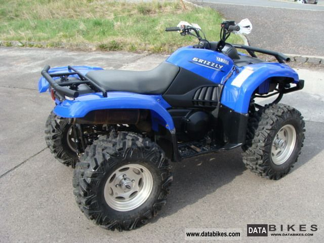 2006 yamaha grizzly 660 unique lof approval for 2006 yamaha grizzly 660 value