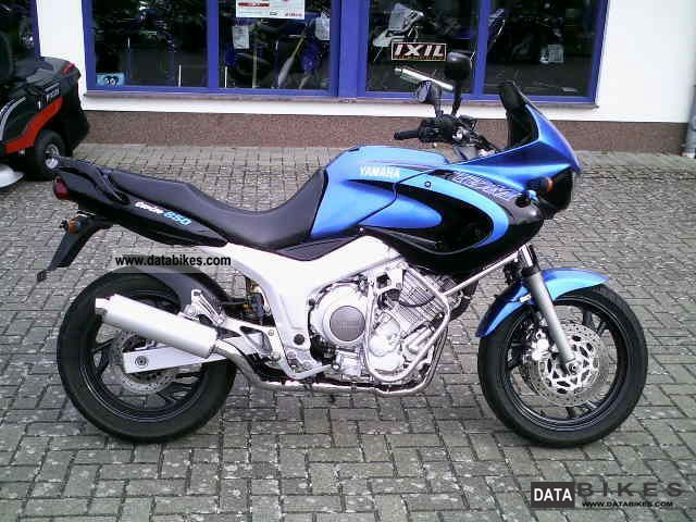 sport touring motorcycles vehicles with pictures (page 41)
