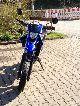 2012 Yamaha  WR 125x Motorcycle Lightweight Motorcycle/Motorbike photo 1