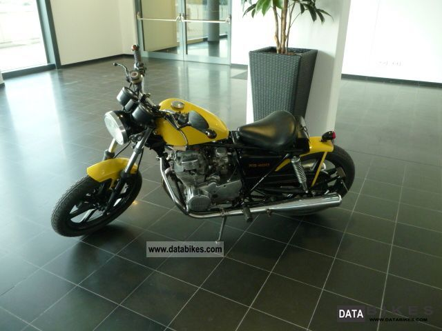 1982 Year Motorcycles With Pictures Page 10