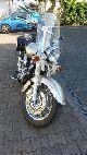 2006 Yamaha  Drag Star 650 Motorcycle Chopper/Cruiser photo 2