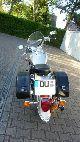 2006 Yamaha  Drag Star 650 Motorcycle Chopper/Cruiser photo 3