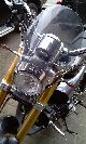 2001 Yamaha  V Max Motorcycle Naked Bike photo 1