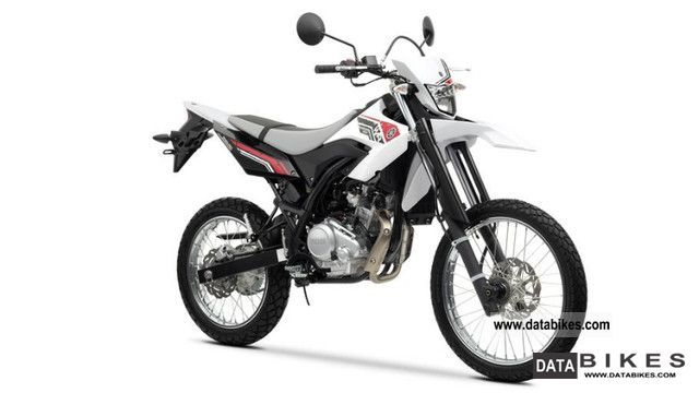 yamaha bikes and atv u0026 39 s  with pictures