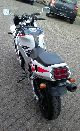 1997 Yamaha  YZF 600 with new TUV & Inspection Motorcycle Motorcycle photo 3
