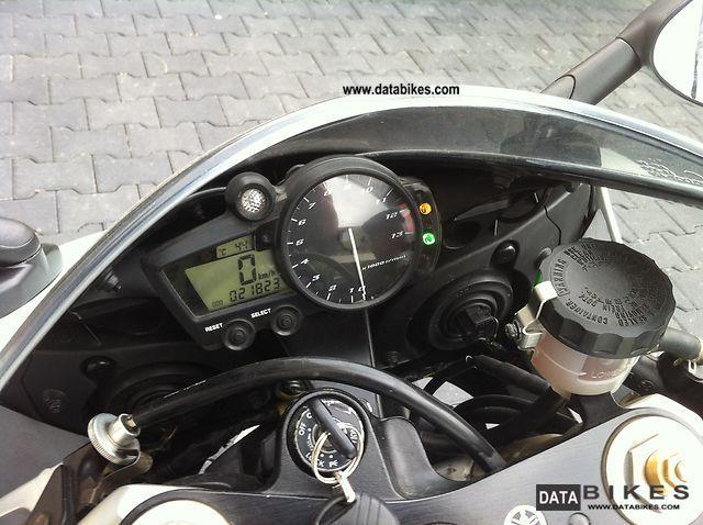 2003 Yamaha R1! Last Price Reduction!
